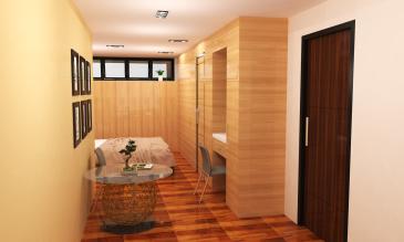 master`s bedroom 1
