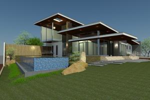FYI Design Studio